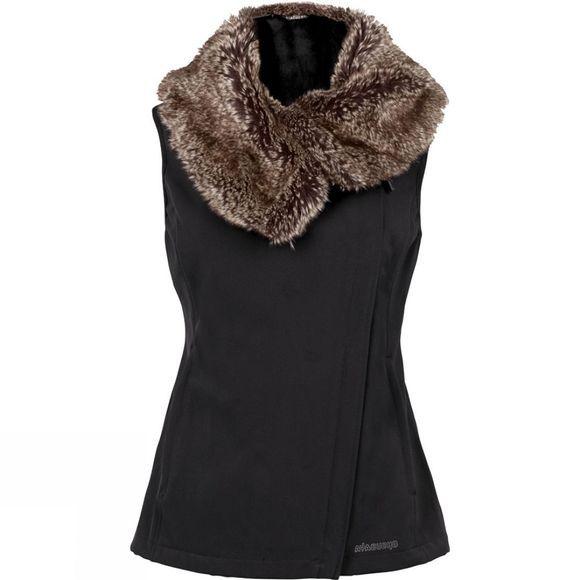 Women, Men Jackets Hot Sale Ayacucho Womens Husky Jacket