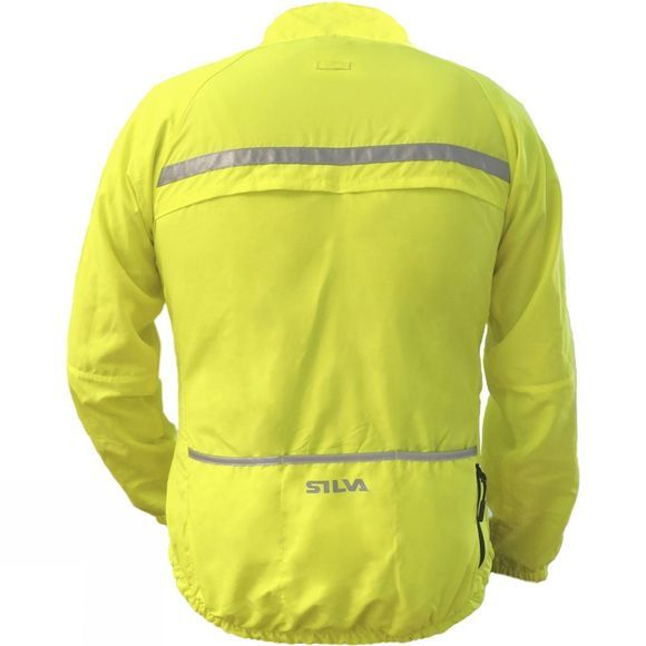 Womens Visibility Jacket