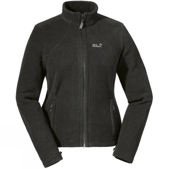 Womens Moonrise Jacket