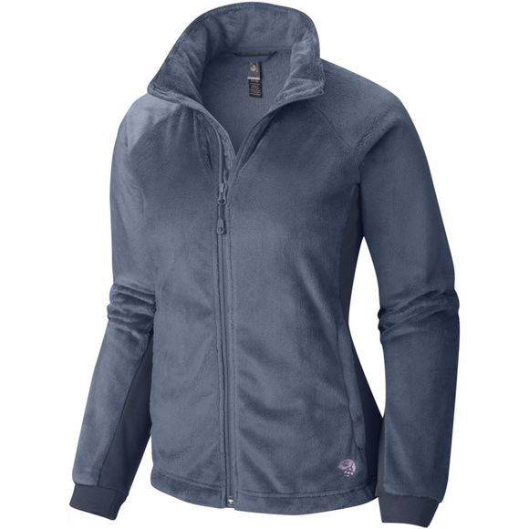 Women's Pyxis Stretch Jacket