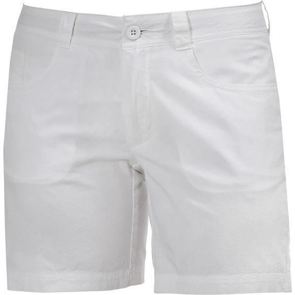 Womens HH Bermuda Shorts