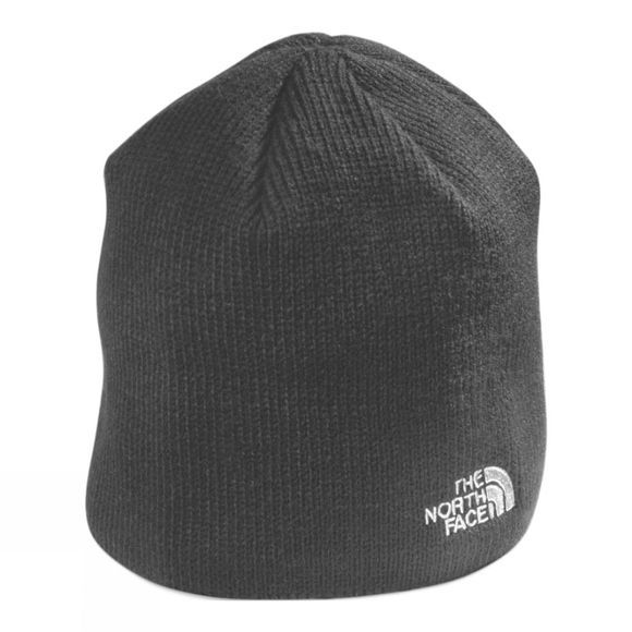The North Face Bones Beanie Asphalt Grey