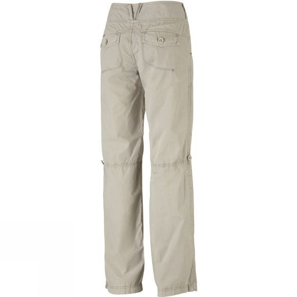 Womens Holly Springs II Pant