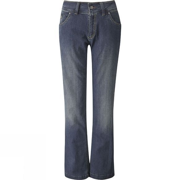 Womens Copperhead Jeans