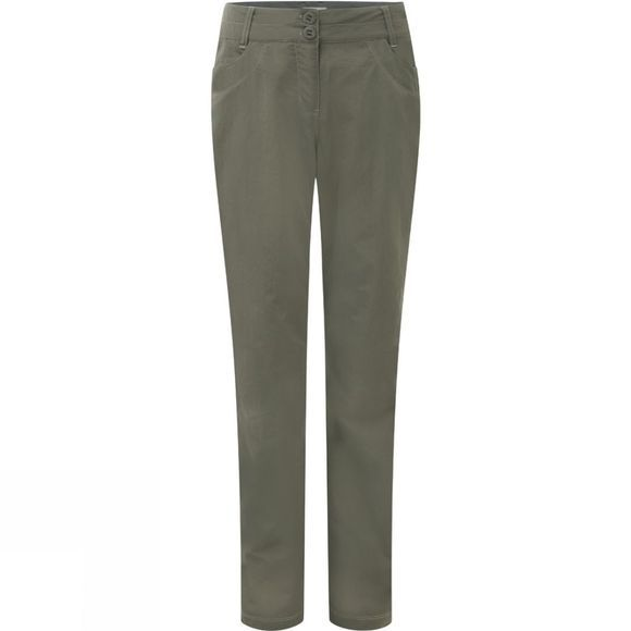 Womens NosiLife Amrita Trousers