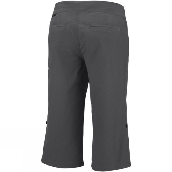 Womens Arch Cape II Knee Pant