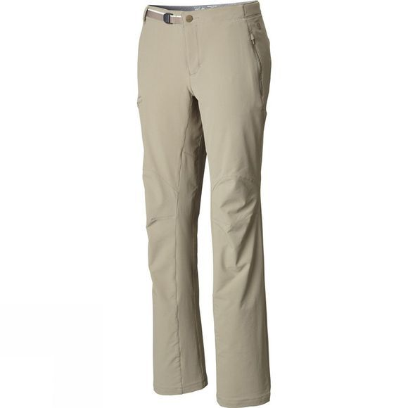 Womens Chockstone Midweight Active Pants