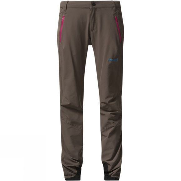 Womens Bera Pants