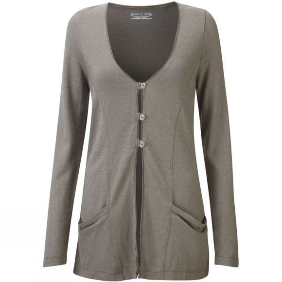 Womens Mary Jane Cardigan