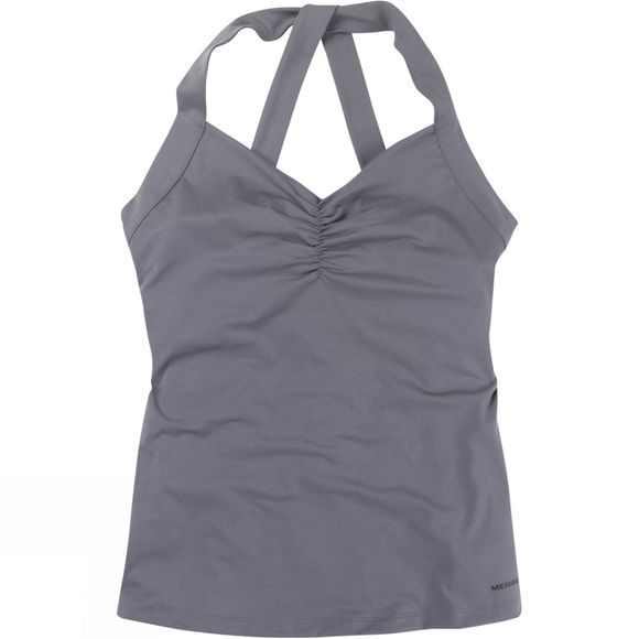 Womens Ellsworth Tank