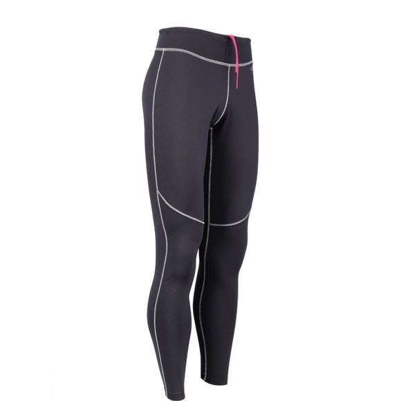 Womens Flux Pants