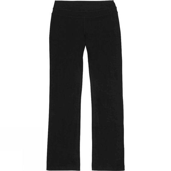 Womens Audrey Pants