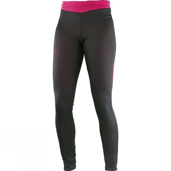 Womens Elevate Tights