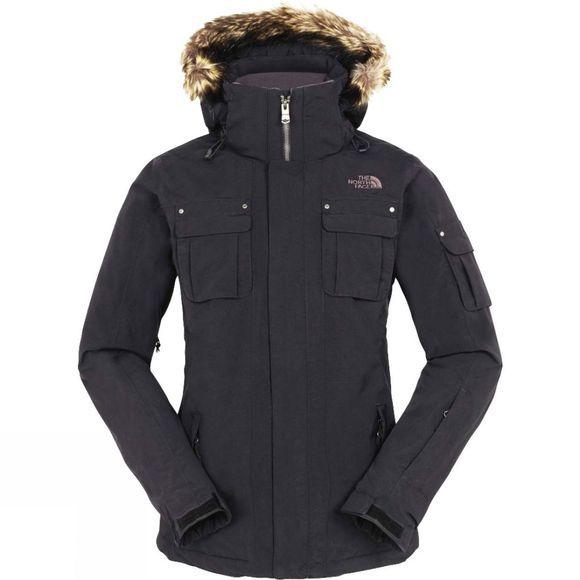4494f771e Womens Baker Jacket