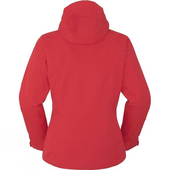 Womens Lake Placid Jacket