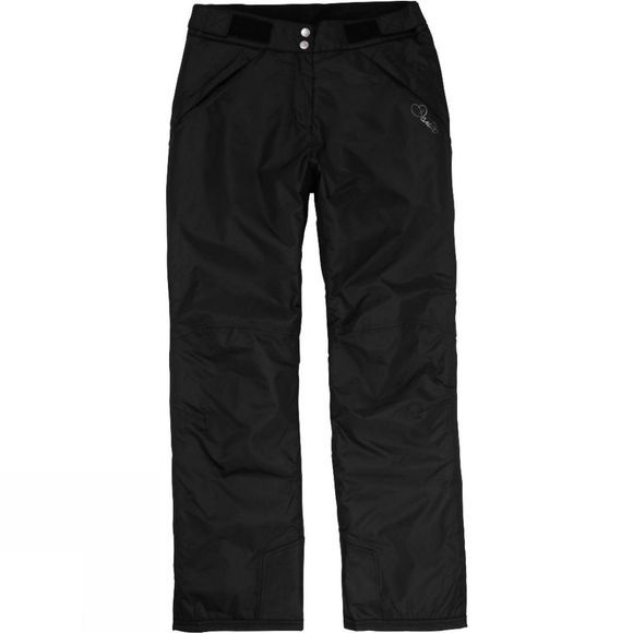 Womens Impede Pants