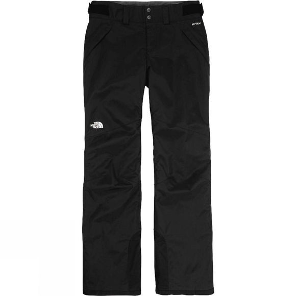 The North Face Womens Presena Pants Black