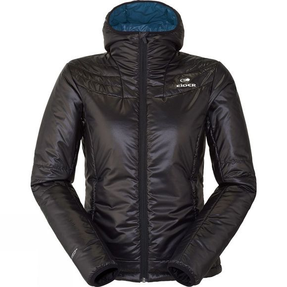 Womens Skyline Jacket