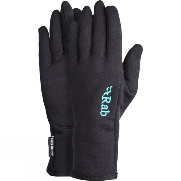 bad469ca7 Womens Power Stretch Glove