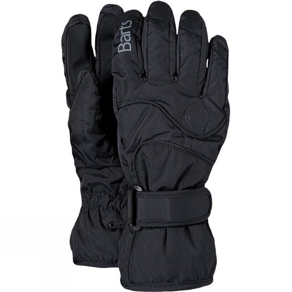 Barts Barts Basic Ski Glove Black