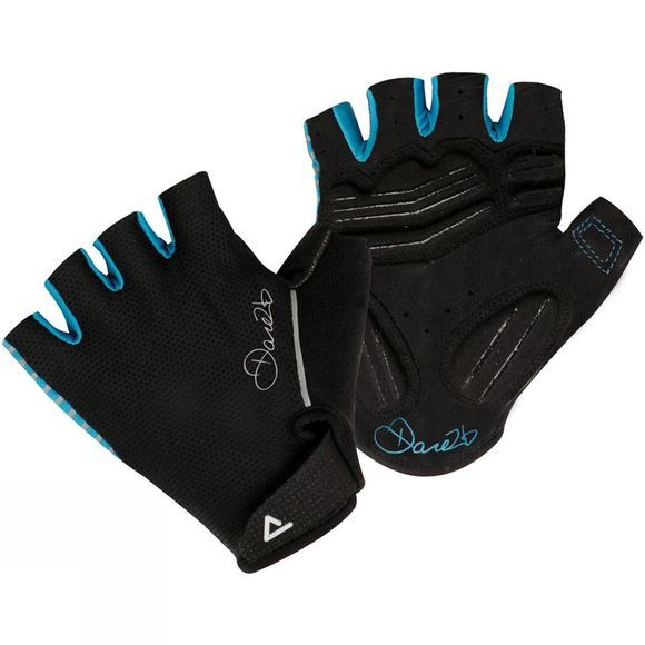 Womens Grasp Cycle Mitt