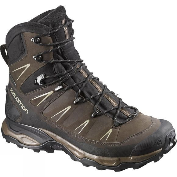 Mens X Ultra Trek GTX Boot