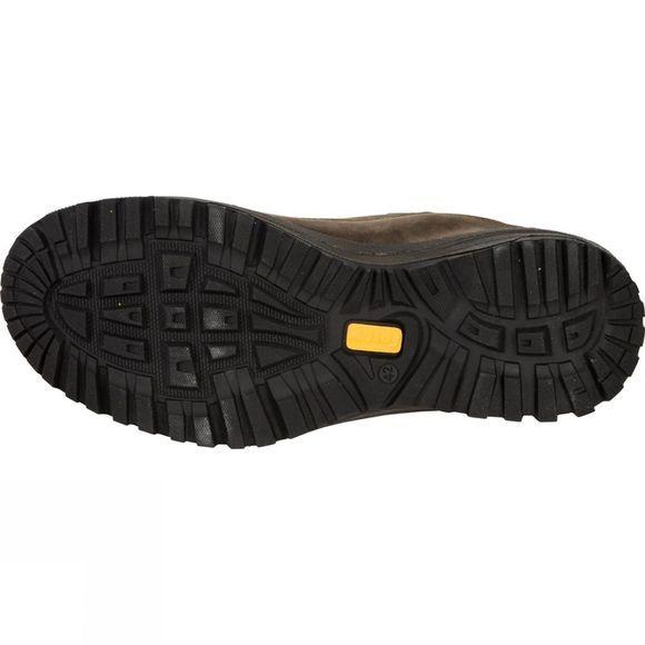 e115da49a5f Scarpa Mens Cyrus GTX Shoe
