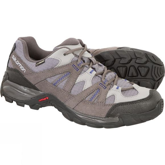 Mens Escambia GTX Shoe