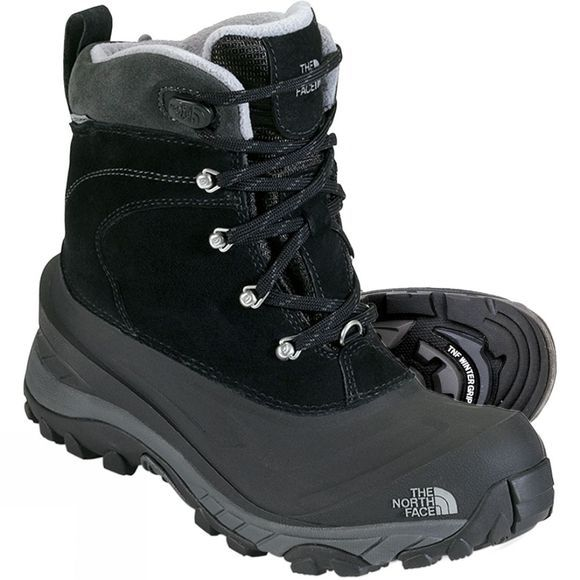 Mens Chilkat II Snow Boot