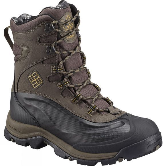 Men's Bugaboot Plus III Omni-Heat Boot