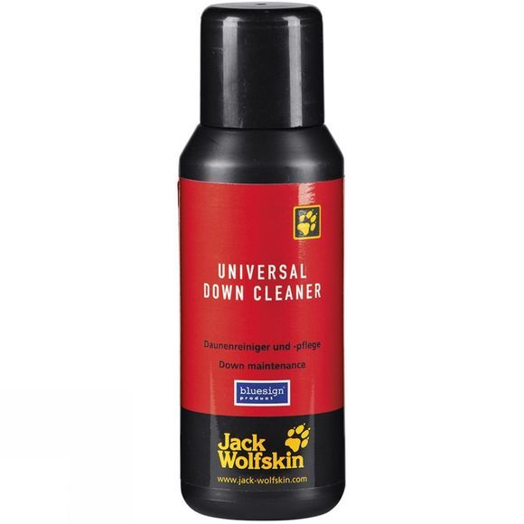Universal Down Cleaner 300ml