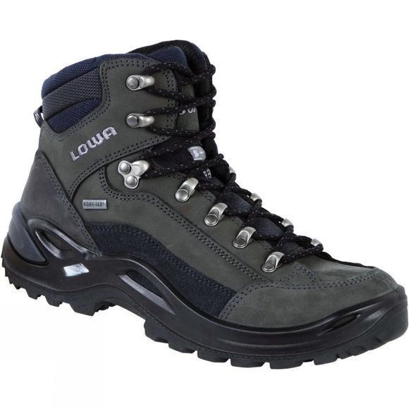 Womens Renegade GTX Mid Narrow Boot