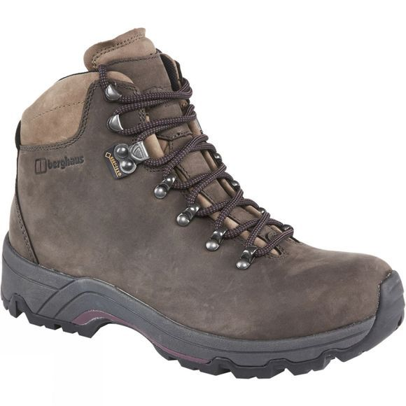 Womens Fellmaster GTX Leather Boot