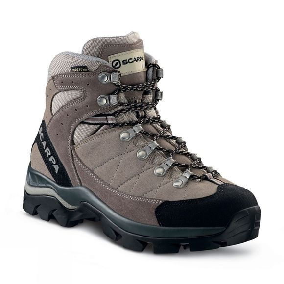 Kailash GTX Lady Boot