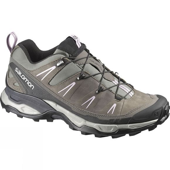 Womens X Ultra LTR Shoe