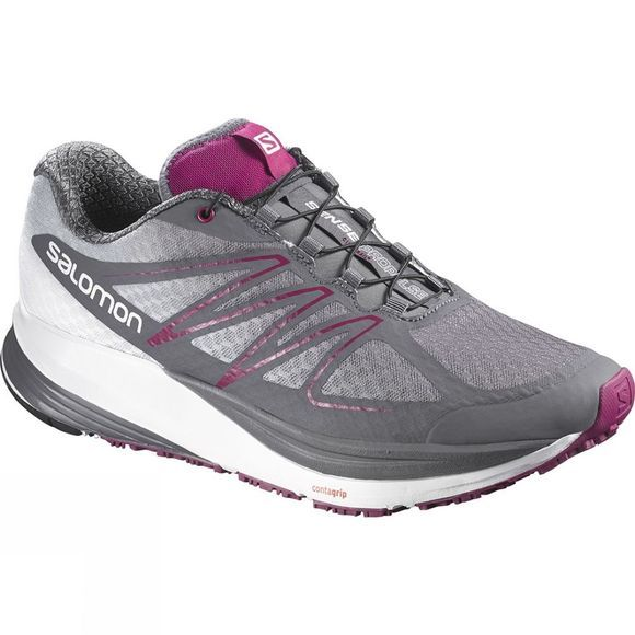 Womens Sense Propulse Shoe