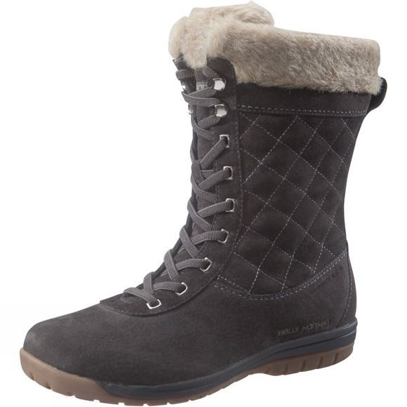 Womens Eir 4 Boot