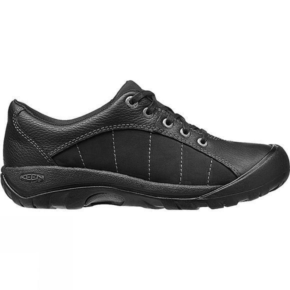 Womens Presidio Shoe