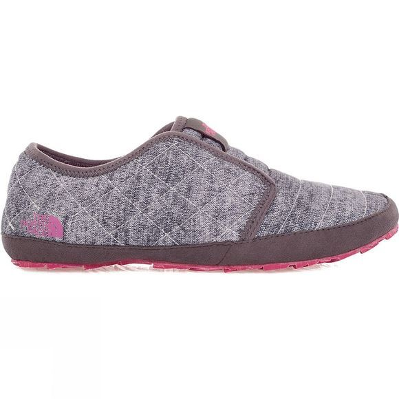 Womens ThermoBall Traction Mule II