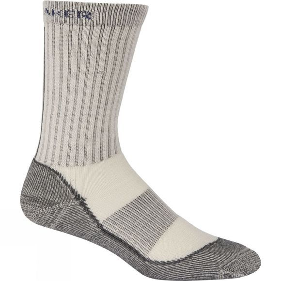 Womens Outdoor Lite Crew Sock