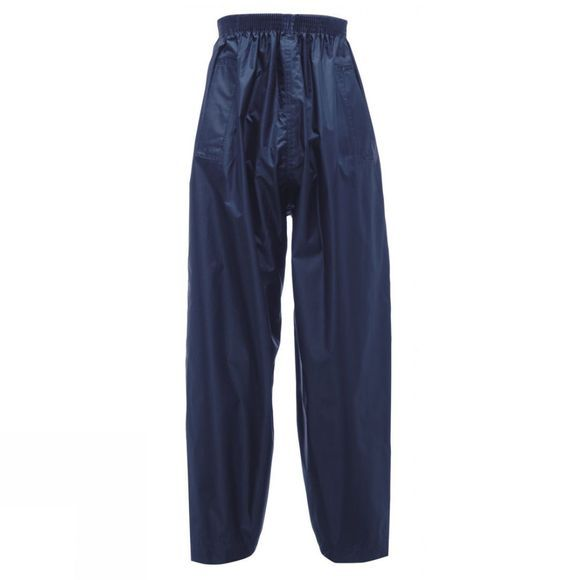 Kids Stormbreak Over Trousers Age 14+
