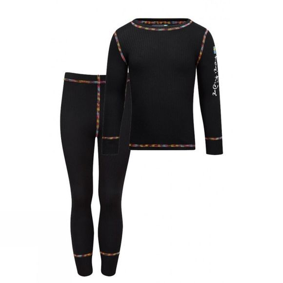 Vasa Base Layer Set