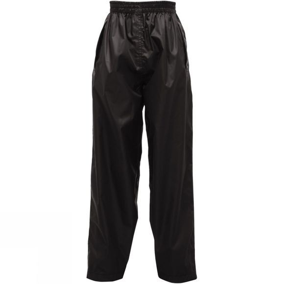Pack-It Overtrousers Age 14+