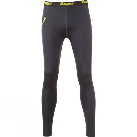 Youths Fjellrapp Tights Age 14+
