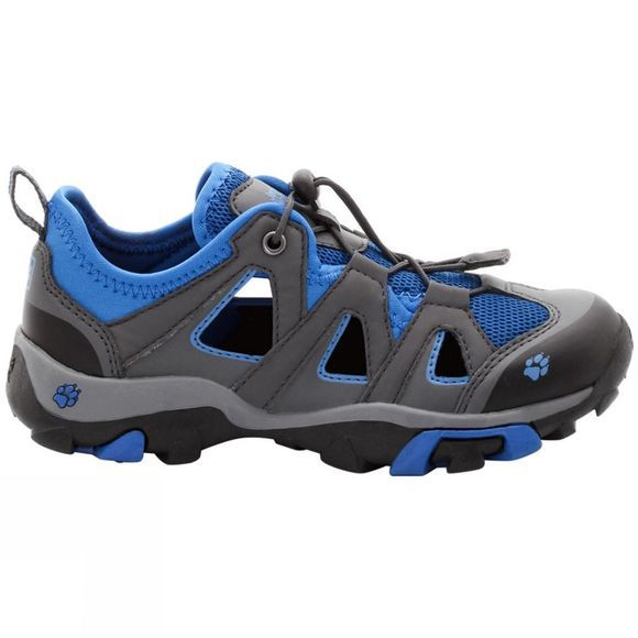 Kids Mountain Attack Air Shoe