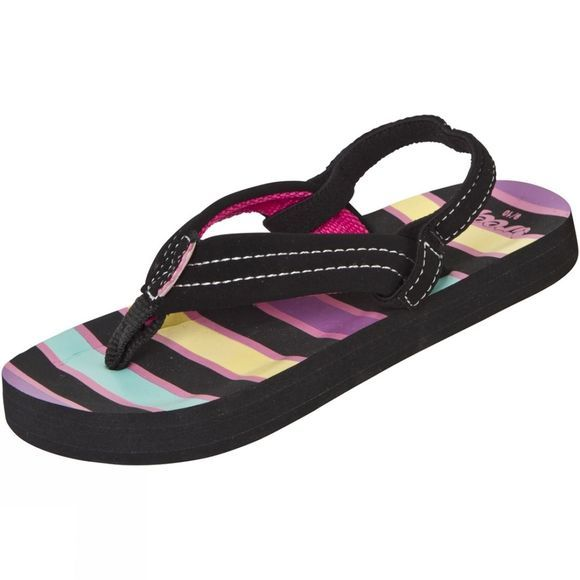 Girls Little Ahi Sandal