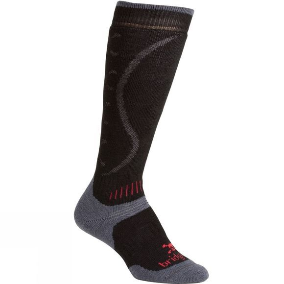 Kids All Mountain Sock