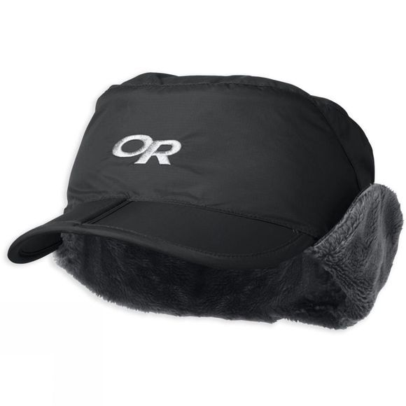 Kids Expedition Cap