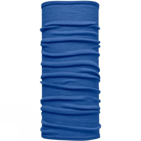 Buff Child Wool Buff Cobalt