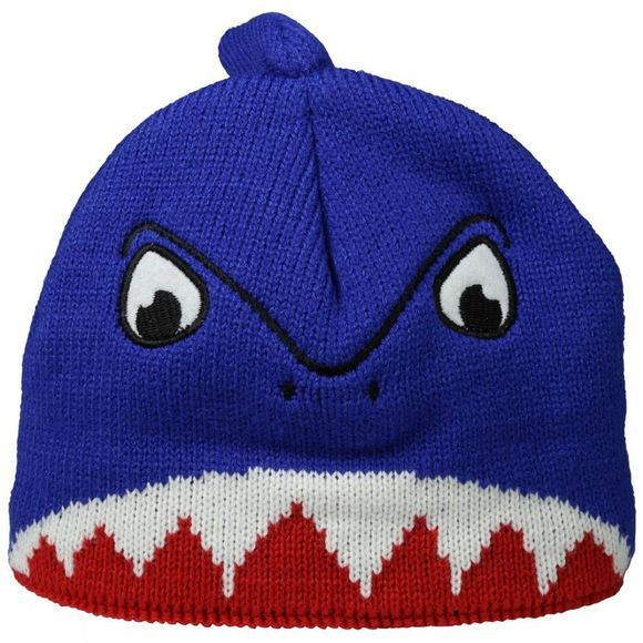 Regatta Kids Animally Hat Surfspray